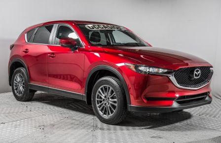 2017 Mazda CX 5 GS TOIT AWD à Saint-Jérôme