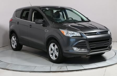 2015 Ford Escape SE A/C GR ELECTRIQUE MAGS BLUETOOTH CAMERA RECUL