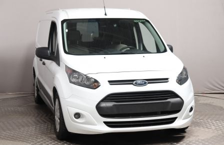 2015 Ford Transit Connect XLT AUTO A/C GR ELECT BLUETOOTH CAM RECUL