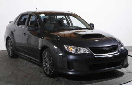 2013 Subaru Impreza AWD A/C GR ELECT MAGS BLUETOOTH à Candiac