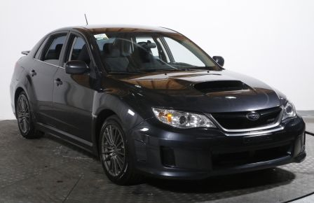 2013 Subaru Impreza AWD A/C GR ELECT MAGS BLUETOOTH à Carignan