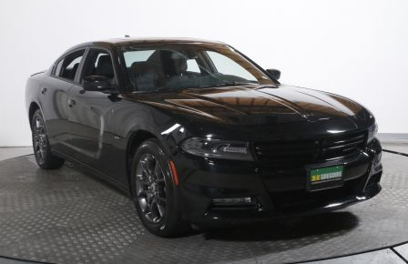 2018 Dodge Charger GT AWD AUTO A/C BLUETOOTH TOIT NAV MAGS
