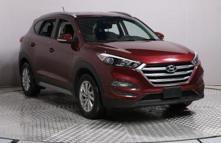 2017 Hyundai Tucson Premium AWD A/C GR ELECT MAGS BLUETOOTH CAM RECUL à Carignan