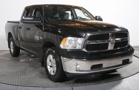 """2016 Ram 1500 ST 140.5"""" 4X4 A/C GR ELECT MAGS"""