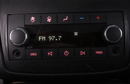 2016 GMC Acadia Denali AWD A/C CUIR TOIT MAGS BLUETOOTH