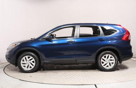 2015 Honda CRV SE AWD A/C MAGS BLUETOOTH CAM RECUL