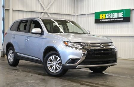 Used Mitsubishi S For Sale Hgregoire