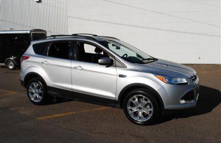 2013 Ford Escape SE  Awd Mags A/C Gr-Électrique Bluetooth