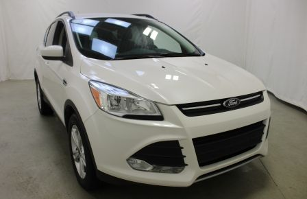 2015 Ford Escape SE 2.0 AWD